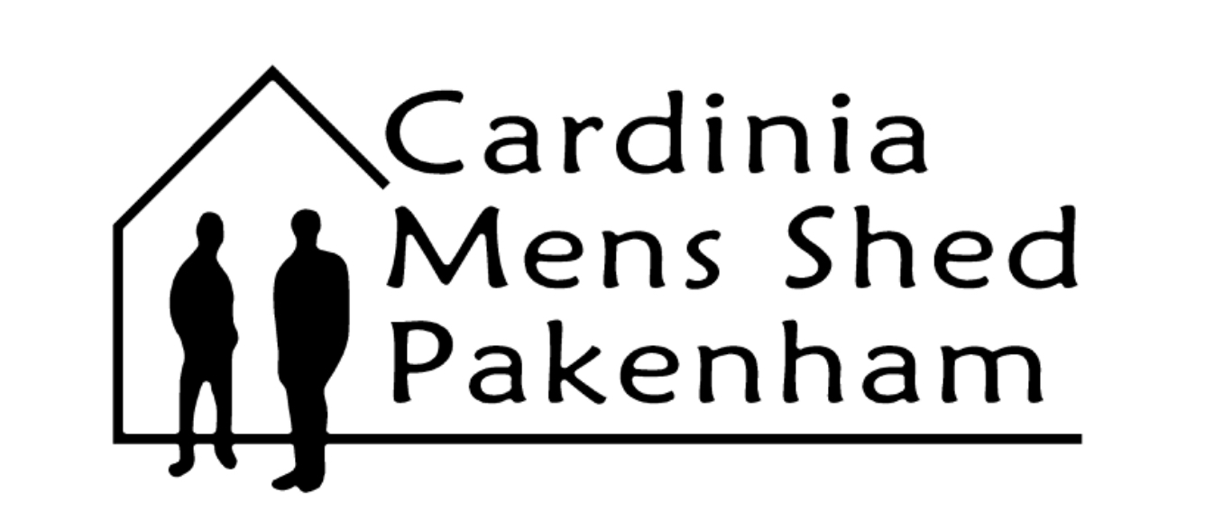Cardinia Men's Shed